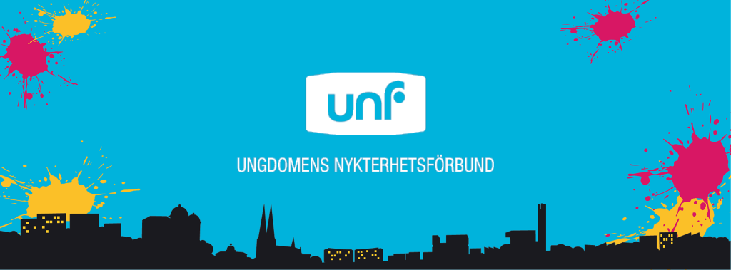 UNF Uppsala
