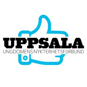 Uppsala logga