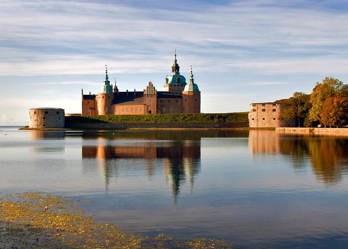 Föreningar  i Kalmar