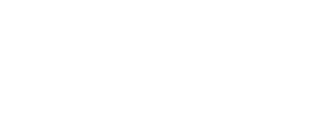 UNF_negativ