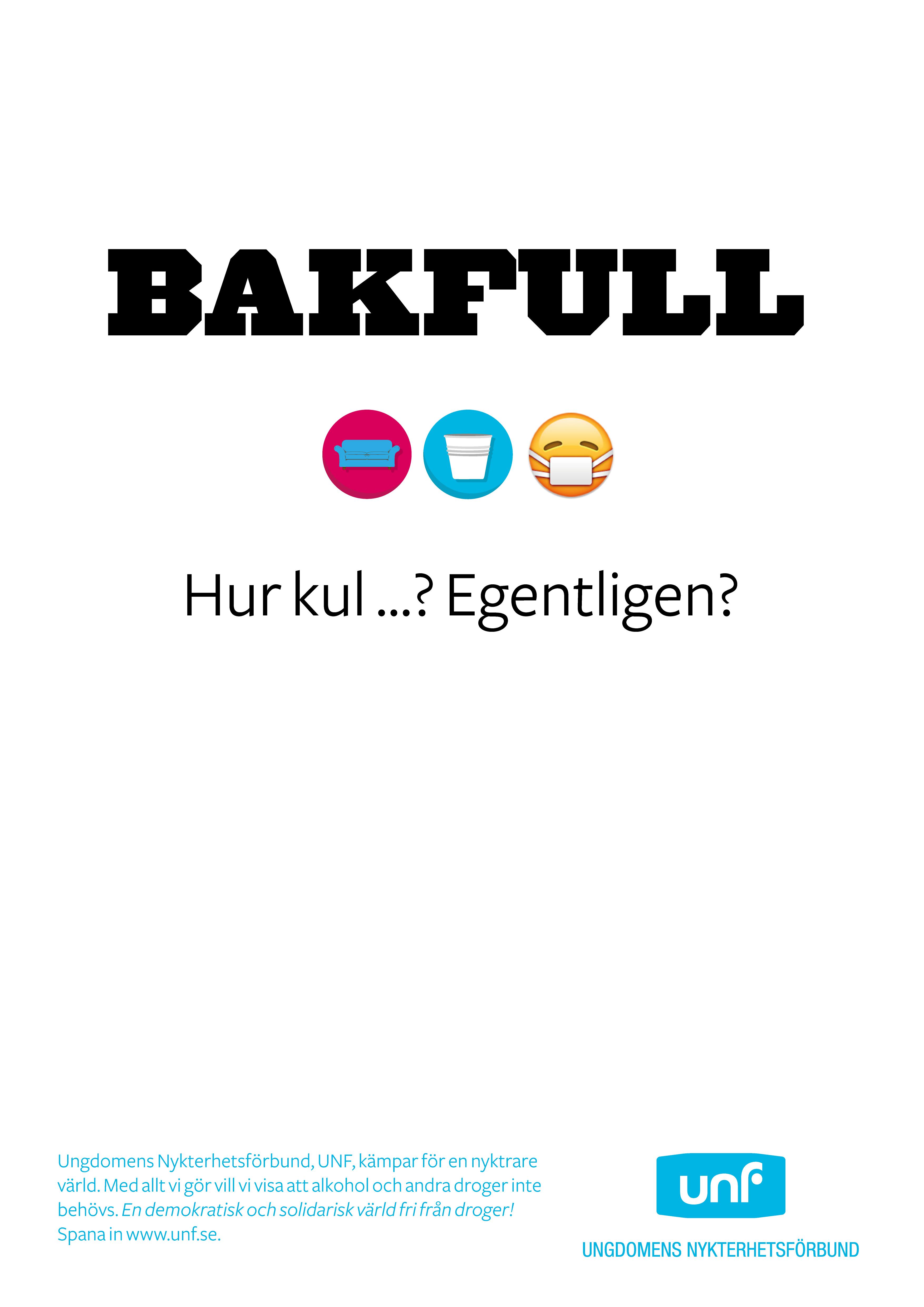 bakfull-01