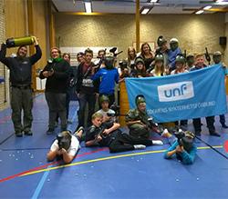 UNF_Torsas