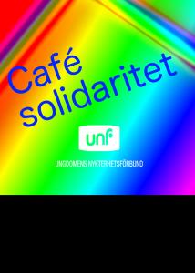 logo solidaritet
