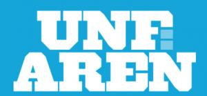 UNF:aren distans