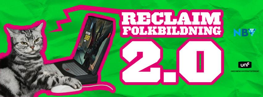 reclaim211
