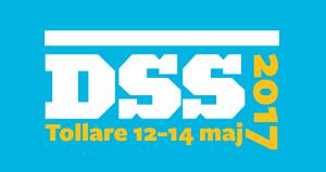 DSS 2017!