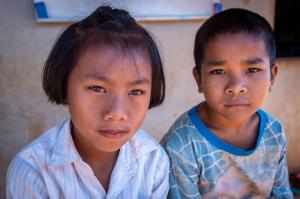 Världens Barn 2020