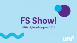 UNFs FS-show 2021