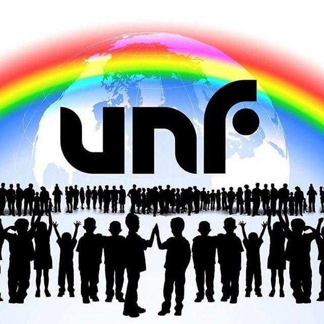 instabild – UNF Stockh